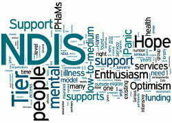 ndis-featured