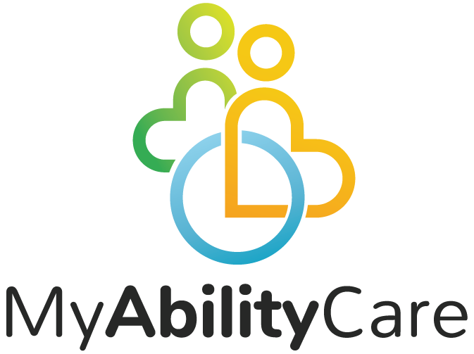 My Ability Care